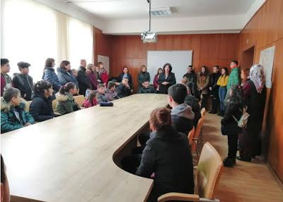 Себихан Мехмед зарадва 38 сираци и полусираци