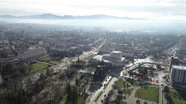 Експерти: Тенденция към увеличаване на населението в Кърджалийско, има ръст на инвестициите!