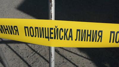 МВР потвърди новината на 24rodopi.com: Шестима пострадали при ПТП-то край Първица!
