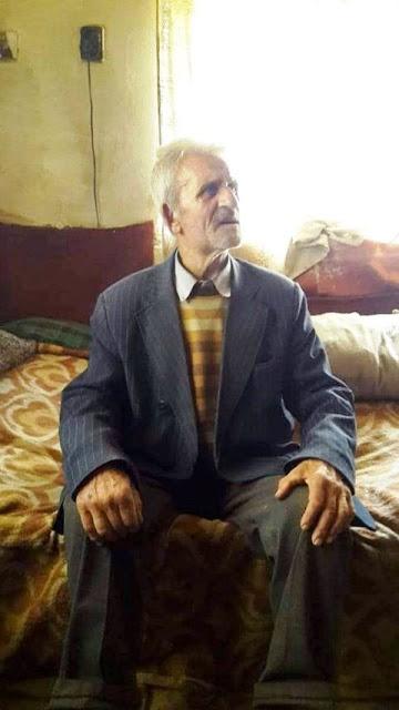 Издирва се! 72-годишният Адем Ислям от Гърбище е в неизвестност от 40 дни