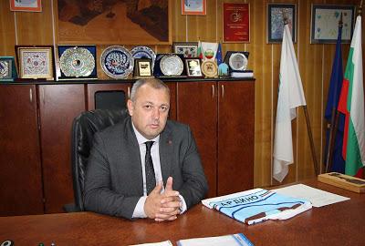 Кметът на Ардино тръгва по селата за мнения по Бюджет`2020