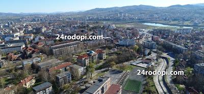 Прокуратурата потвърди новината на 24rodopi.com: Задигнати са 400 бона от апартамент!