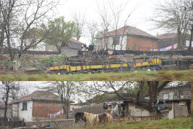 Бедни и богати на тепето! Едните ще получат покрив от Общината, другите се радват на 500 000 лева!