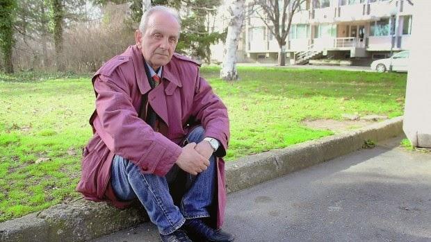 Милионерът-бедняк Петър Косев за акцията на главния прокурор: Справедлива! Очаквам обезщетение от държавата!