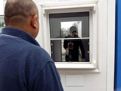 Валийството в Къркларели: Коронавирусът не дойде от България, написаното е фалшива новина!
