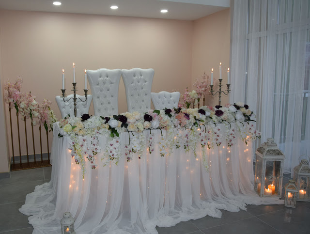 """Нов сватбен салон отвори в Ардино! 30 години гурбет и инвестиция за """"празника на младите"""" у дома!"""