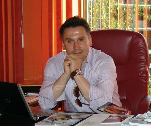 Председателят на КРИБ-Кърджали: Подкрепата за бизнеса не се изразява в раздаване на торби с пари
