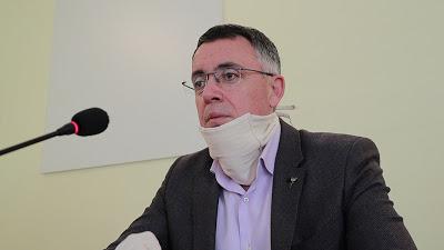 Хасан Азис: Противоепидемичните мерки се удължават до 12 април!