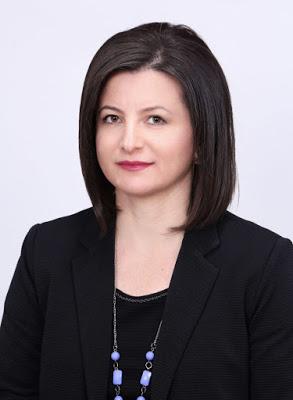 Гюлюзар Исмаил е новият зам.-кмет в Момчилград, поема образованието и туризма
