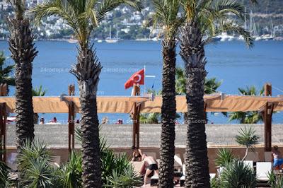 Турция към туристите: Заповядайте здрави, ще ви върнем здрави!