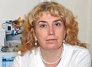 Д-р Магдалена Маринова: Шест пациенти са излекувани досега в Инфекциозно отделение, още двама са на стационарно лечение