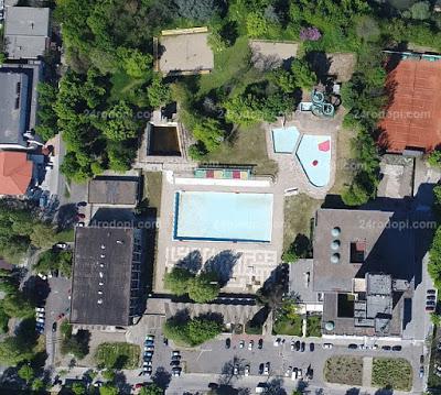 """Търсят се концесионери за басейните заради схемата """"Печелим 53 000 лева, струват ни 300 бона"""""""
