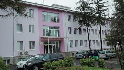 Болницата в Момчилград на печалба, открива отново детското отделение!