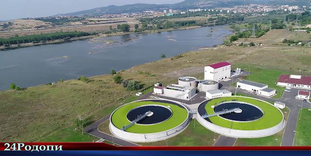 Община Кърджали: Има инвестиционни предложения за депо и за инсталация за преработка на отпадъци от пластмаса