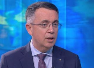 Хасан Азис: ДПС иска да бъде част от решението на проблемите, натрупани през последните 15 години!