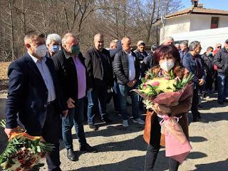 Очаквано Караянчева ще бъде №1 в Кърджали, пълен списък на водачите на ГЕРБ