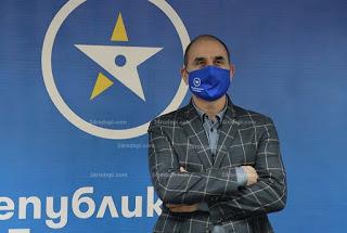 Избирателят пита: Може ли наистина Цветанов да победи ГЕРБ в Кърджали и какво би последвало?