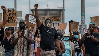 Утопията на еднаквостите: Искам да съм по-малко бял в щата Алабама