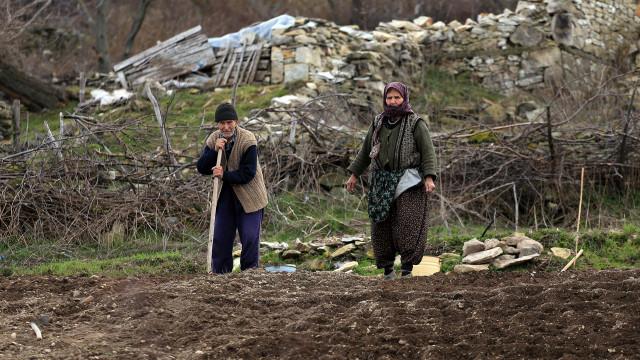 Дойранци – щастието и вярата на Шукариа и Ахмед!