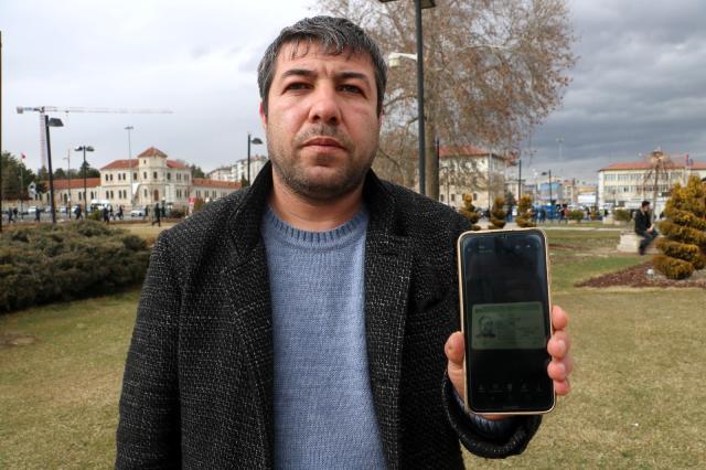 Платих 5 000 евро за фалшива българска лична карта и тръгнах за Европа…