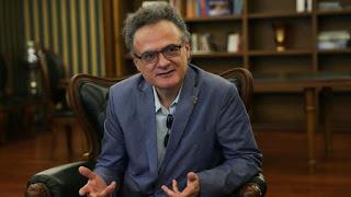 Проф. Динков: ДПС няма да участва в правителството, но ще бъде фактор при съставянето му