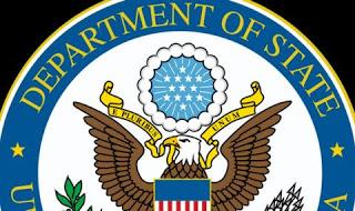 Държавният департамент на САЩ с унищожителна критика към България: Корупция, цензура,…