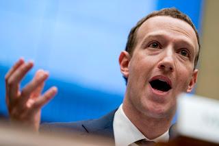 """Революционно: До 2030-та ще се телепортираме дигитално от Родопите в """"страната на лалетата"""" с очилата на Зукърбърг"""
