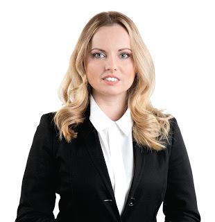 Защо да гласуваме за Пламена Заячка и Марчела Сотирова