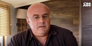 Илхан Андай пред Bulgaria ON AIR: Пеевски извън ДПС – това е политическата партенка на Избори`2021!