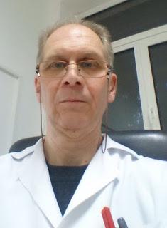 Епидемиолог: Агресията на вируса намаля!