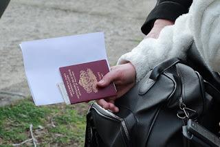 6814 лични карти и 4926 паспорта за 2 месеца, отново тръгват мобилни екипи
