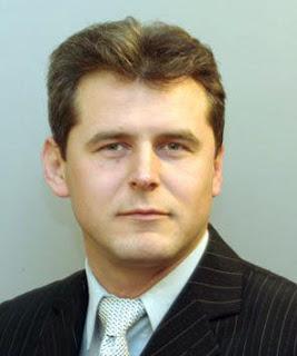 Александър Узунов е новият началник на Районното в Кърджали