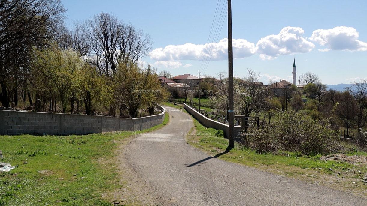 6 436-ма се заселили в Кърджалийско, 2 740 си тръгнали!