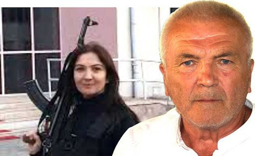 Родителите на загиналата при атентат Нефизе: Не сме празнували Байрам от 5 години!