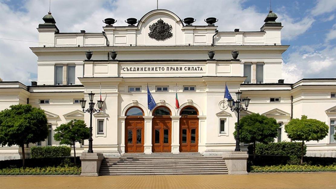 """Ако изборите са днес: ГЕРБ – 23,8%, """"Коалицията на Слави"""" – 36,7%"""