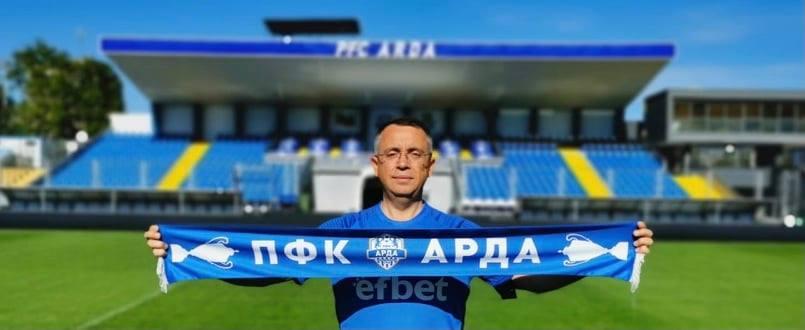 Мачът на истината – дано хубавото от Кърджали за ЦСКА да си остане изтъргуваната петолъчка!