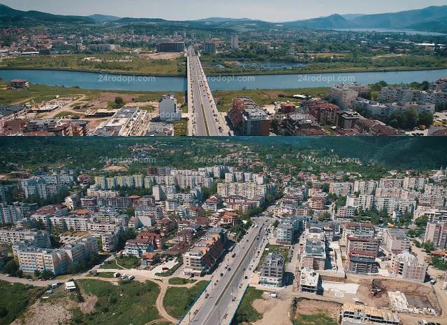 Експертите: Завърнали се от Турция купуват имоти в Кърджали и Пловдив