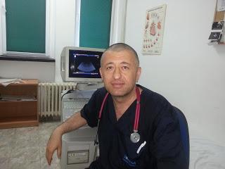 Сърцето и COVID-19! Съветите на кардиолога д-р Кямуран Местан