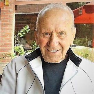 Изет Шабан: Името Халид Даалъ ще остане в паметта на поколенията