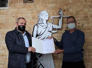Съветници до президента и ВСС: Не трансформирайте Районния съд в Ардино!