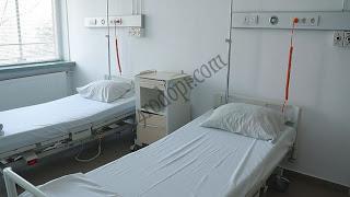 Лечението на кърджалийци струва 3 922 591 лева за 3 месеца