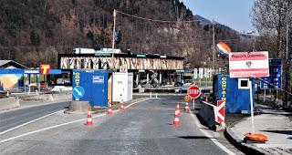 Наш гурбетчия почина в Австрия