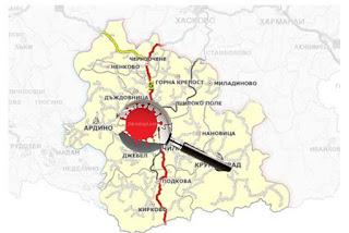 4-годишно дете в Крумовград е с коронавирус