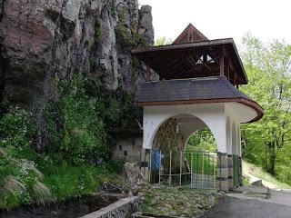 Решение на щаба: Вода от Дамбалъ ще се раздава на пункт край село Летовник