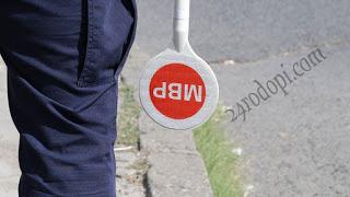 Шофьор с фалшива турска книжка се засили към съда
