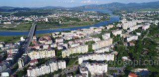 На цени между 14 200 и 95 000 лева: Община Кърджали продава 33 апартамента на наематели