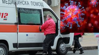 Правителството реши: Извънредна епидемична обстановка до 31 юли!