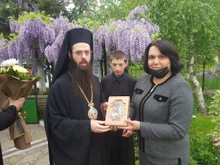 Първият камък бе положен – нов храм в Момчилград!(снимки)