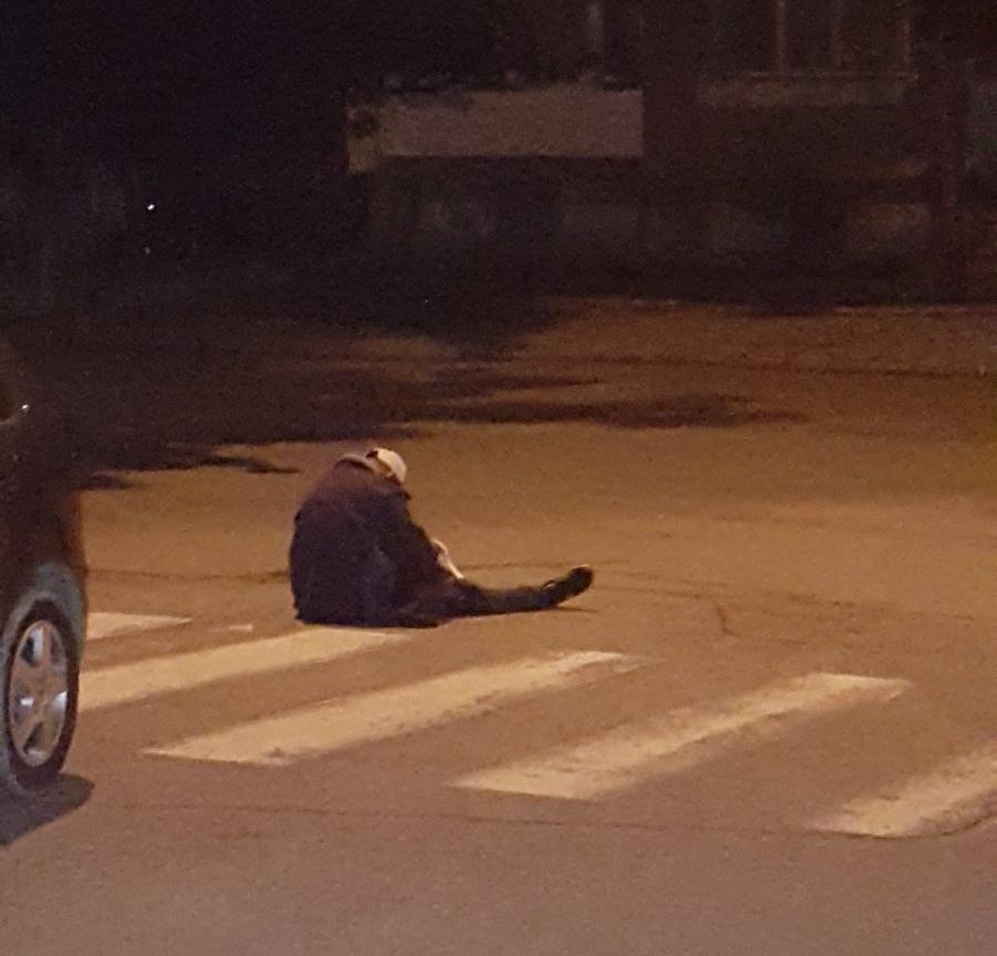 Петък вечер в Родопите…(снимки)