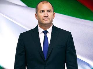 България със служебно правителство преди Гергьовден, в сряда президентът Радев с две важни новини